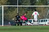 SWOCC Men Soccer vs Chemeketa CC-0170