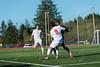 SWOCC Men Soccer vs Chemeketa CC-0109