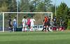 SWOCC Men Soccer vs Chemeketa CC-0055