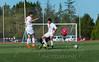 SWOCC Men Soccer vs Chemeketa CC-0089