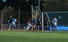SWOCC Men Soccer vs Chemeketa CC-0154
