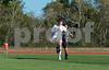 SWOCC Men Soccer vs Chemeketa CC-0027