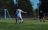 SWOCC Men Soccer vs Chemeketa CC-0084
