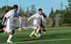 SWOCC Men Soccer vs Chemeketa CC-0220