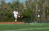 SWOCC Men Soccer vs Chemeketa CC-0127