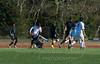 SWOCC Men Soccer vs Chemeketa CC-0030