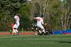 SWOCC Men Soccer vs Chemeketa CC-0226