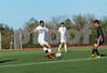 SWOCC Men Soccer vs Chemeketa CC-0145