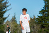 SWOCC Men Soccer vs Chemeketa CC-0197