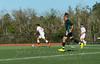 SWOCC Men Soccer vs Chemeketa CC-0180
