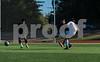 SWOCC Men Soccer vs Chemeketa CC-0048
