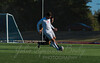 SWOCC Men Soccer vs Chemeketa CC-0083