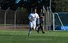 SWOCC Men Soccer vs Chemeketa CC-0031