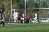 SWOCC Men Soccer vs Chemeketa CC-0104