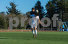 SWOCC Men Soccer vs Chemeketa CC-0183
