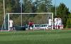SWOCC Men Soccer vs Chemeketa CC-0171