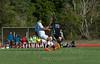 SWOCC Men Soccer vs Chemeketa CC-0155