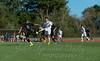 SWOCC Men Soccer vs Chemeketa CC-0128