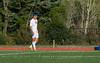 SWOCC Men Soccer vs Chemeketa CC-0222