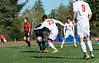 SWOCC Men Soccer vs Chemeketa CC-0025