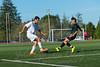 SWOCC Men Soccer vs Chemeketa CC-0149