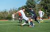 SWOCC Men Soccer vs Chemeketa CC-0036