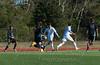 SWOCC Men Soccer vs Chemeketa CC-0029