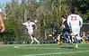 SWOCC Men Soccer vs Chemeketa CC-0070