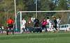 SWOCC Men Soccer vs Chemeketa CC-0172