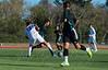SWOCC Men Soccer vs Chemeketa CC-0051