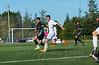 SWOCC Men Soccer vs Chemeketa CC-0006