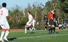 SWOCC Men Soccer vs Chemeketa CC-0233