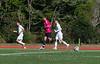SWOCC Men Soccer vs Chemeketa CC-0002