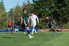 SWOCC Men Soccer vs Chemeketa CC-0045