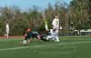 SWOCC Men Soccer vs Chemeketa CC-0161
