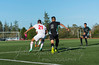SWOCC Men Soccer vs Chemeketa CC-0201