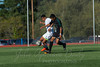 SWOCC Men Soccer vs Chemeketa CC-0097
