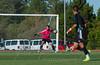 SWOCC Men Soccer vs Chemeketa CC-0079
