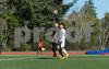 SWOCC Men Soccer vs Chemeketa CC-0010