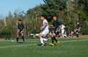 SWOCC Men Soccer vs Chemeketa CC-0144
