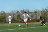 SWOCC Men Soccer vs Chemeketa CC-0146