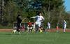 SWOCC Men Soccer vs Chemeketa CC-0129