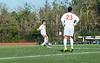 SWOCC Men Soccer vs Chemeketa CC-0069