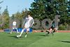 SWOCC Men Soccer vs Chemeketa CC-0039