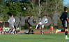 SWOCC Men Soccer vs Chemeketa CC-0077