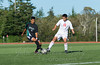 SWOCC Men Soccer vs Chemeketa CC-0012