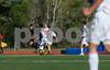 SWOCC Men Soccer vs Chemeketa CC-0078