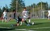 SWOCC Men Soccer vs Chemeketa CC-0219