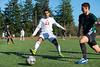 SWOCC Men Soccer vs Chemeketa CC-0034