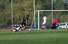 SWOCC Men Soccer vs Chemeketa CC-0112